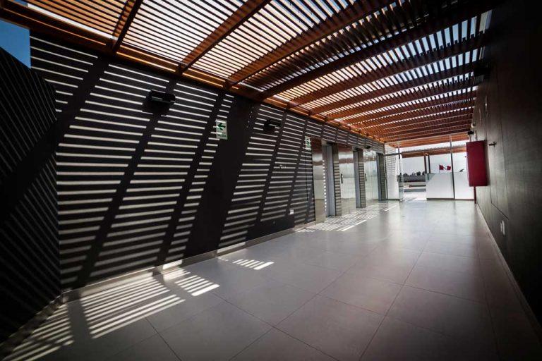pal400-galeria-terraza