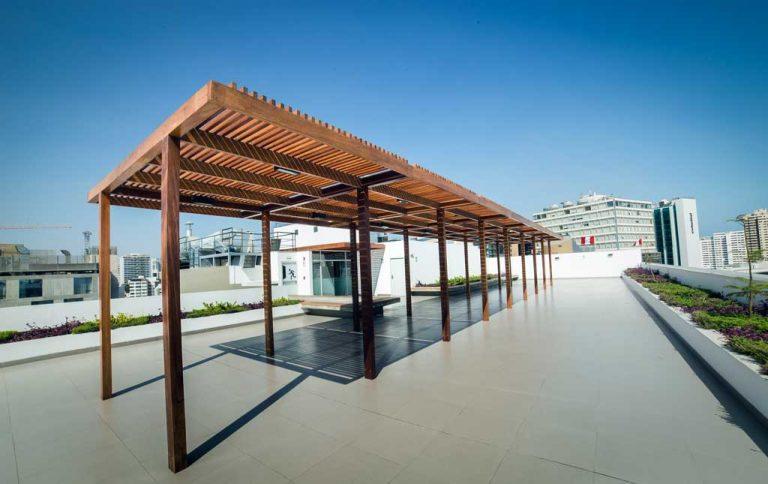 pal400-galeria-terraza1
