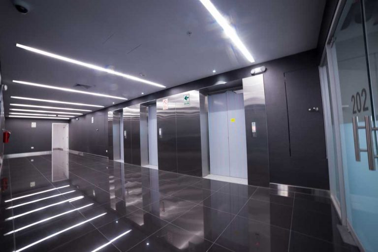 pal400-interior-galeria