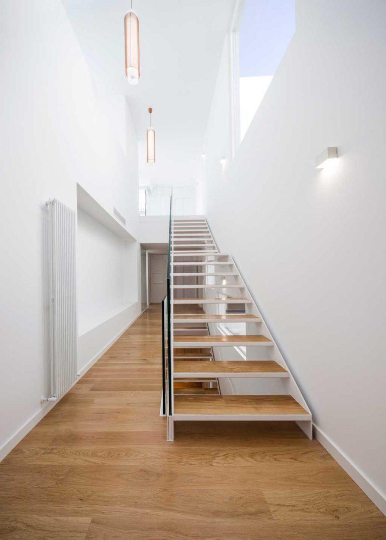salon-galeria-interior