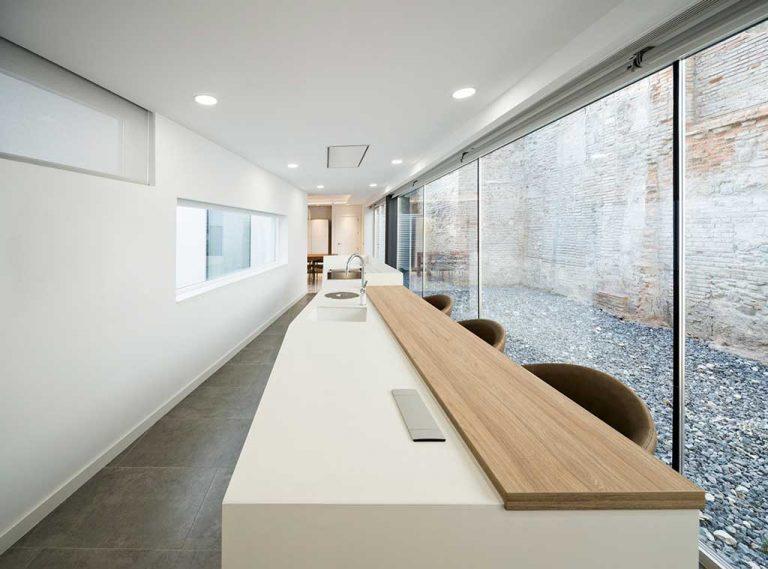 salon-galeria7