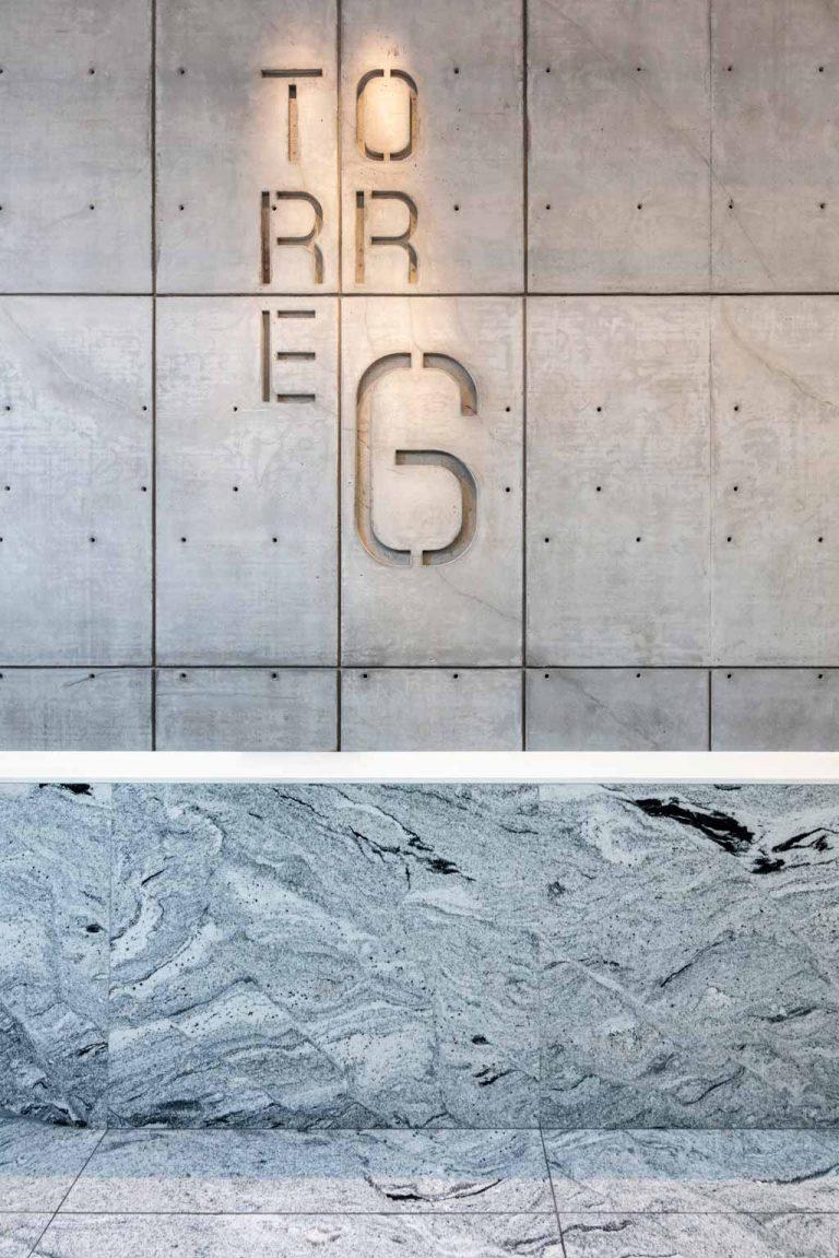 t6-galeria-5-opt