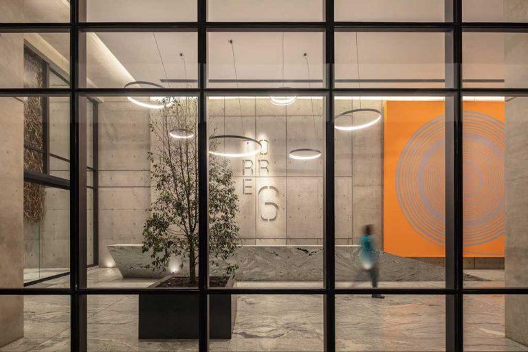 t6-galeria10-opt