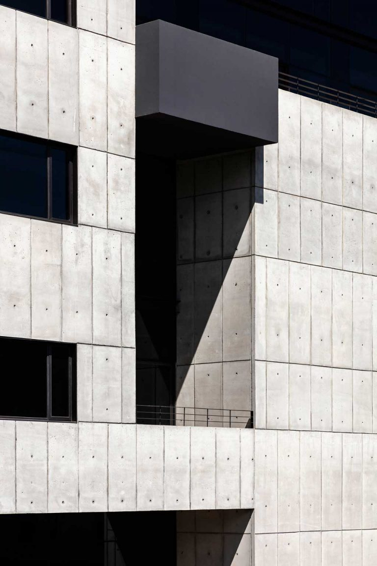 t6-galeria11-opt