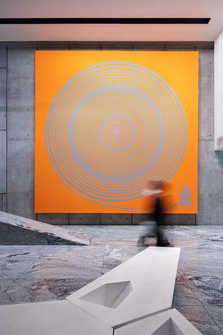 t6-galeria15-opt